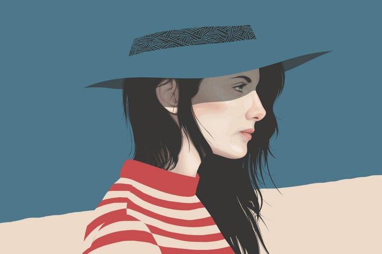 5 Alasan Mengapa Perempuan Memilih Berselingkuh Ketimbang Putus