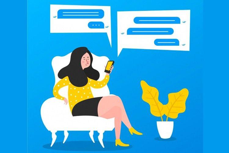 5 Tingkah yang Mencirikan Kalau Kamu 'Annoying' Banget