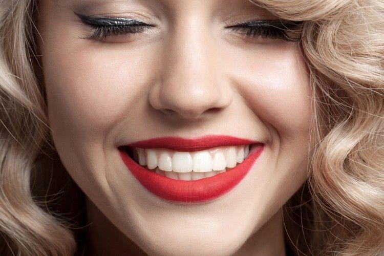 Agar Tidak Cepat Rusak Rawat Gigi Dengan 5 Langkah Ini Yuk