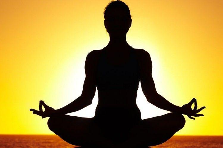 Baik Bagi Tubuh, Ini 5 Manfaat Meditasi yang Perlu Kamu Tahu