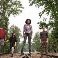 Bergenre Distopia, Tiga Film Ini Punya Jalan Cerita yang Mirip