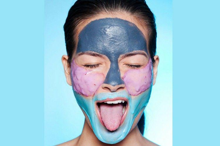 5 Alasan Kenapa Kamu Wajib Menambahkan Clay Mask dalam Skincare Routine-mu