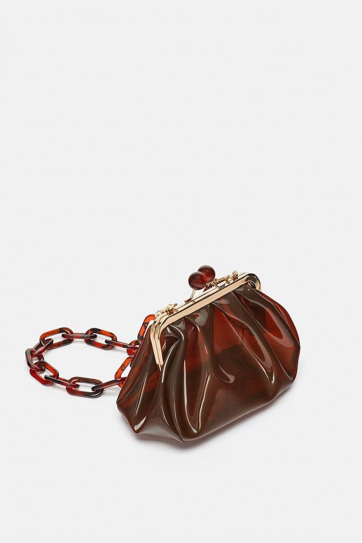 Bergaya Klasik dengan Pilihan Tas Vintage Ini, Intip Yuk!