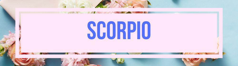 12 Kata-Kata Romantis yang Ingin Kamu Dengar Berdasarkan Zodiak