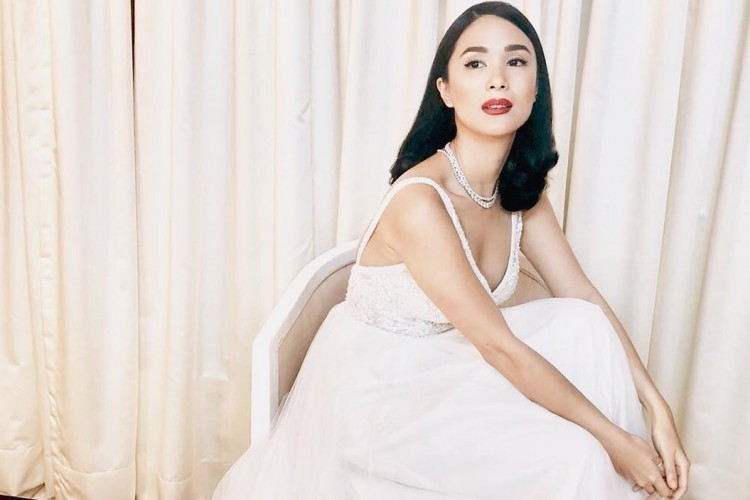 5 Fashion Influencer Asal Asia yang Layak disebut Sebagai 'Crazy Rich'