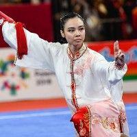 Jadi Tuan Rumah, Ini Daftar Perolehan Medali Indonesia Asian Games 2018