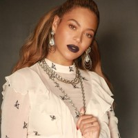 3 Perempuan Peraih Penghargaan MTV VMA Terbanyak Sepanjang Sejarah