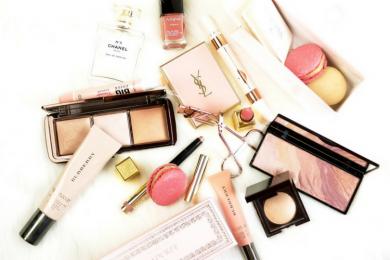 Sebelum Membeli Preloved Makeup Cek Dulu Do's and Don'ts Yuk!
