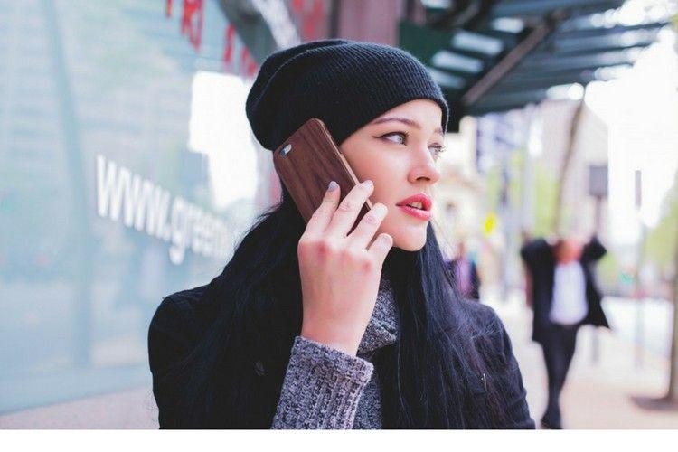 Hati-hati! Ini Efek Buruk Kecerahan Layar Handphone Bagi Kesehatan