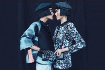 7 Fakta yang Hanya Dialami Anak Kembar Identik