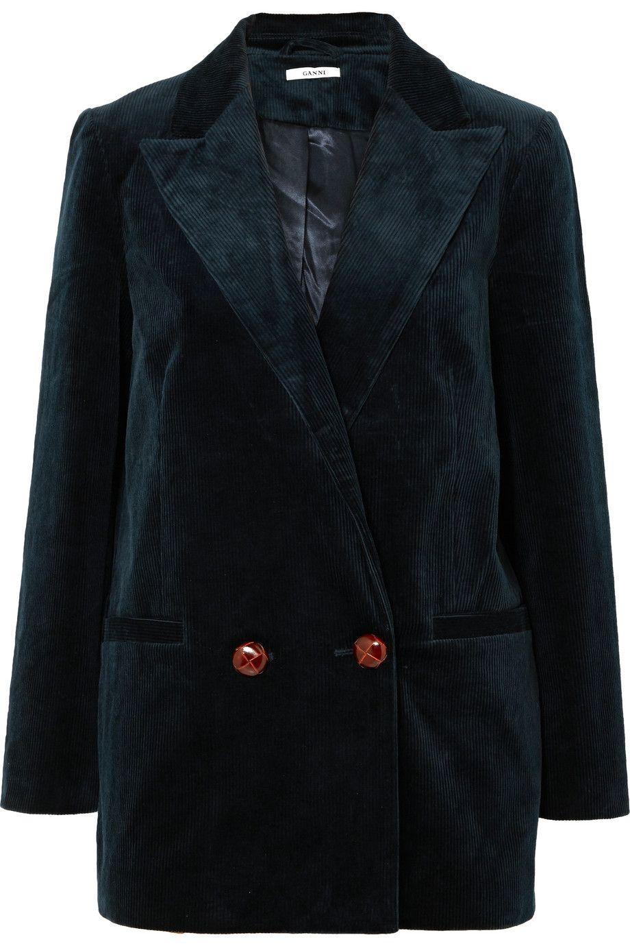 #PopbelaOOTD: Blazer Kasual untuk Sehari-hari