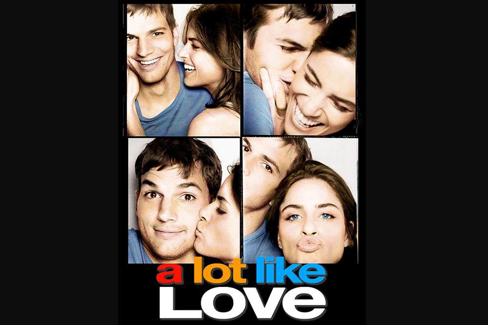 Rekomendasi Film Drama Romantis yang Bisa Kamu Tonton Saat Senggang