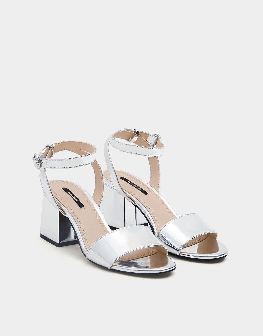 Kumpulan Sepatu Cantik yang Pas Dikenakan ke Acara Pernikahan