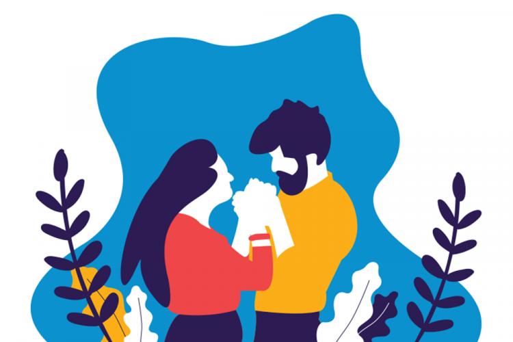 Baru Menikah, Begini Kisah Cinta Pasutri yang Raih Emas di Asian Games