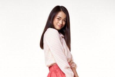 Jangan Minder, Ini 5 Cara Mudah Tampil Keren Buat Perempuan Indonesia