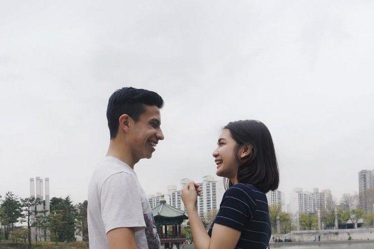 Pacaran dengan Bule? 5 Tips agar Hubungan Berjalan Langgeng