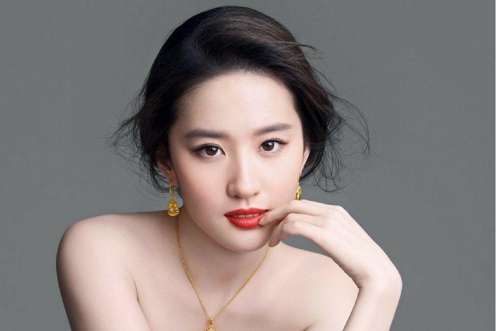 5 Aktor Asia Ini Sukses Bikin Hollywood Jadi Lebih Menghargai Berbagai Etnis
