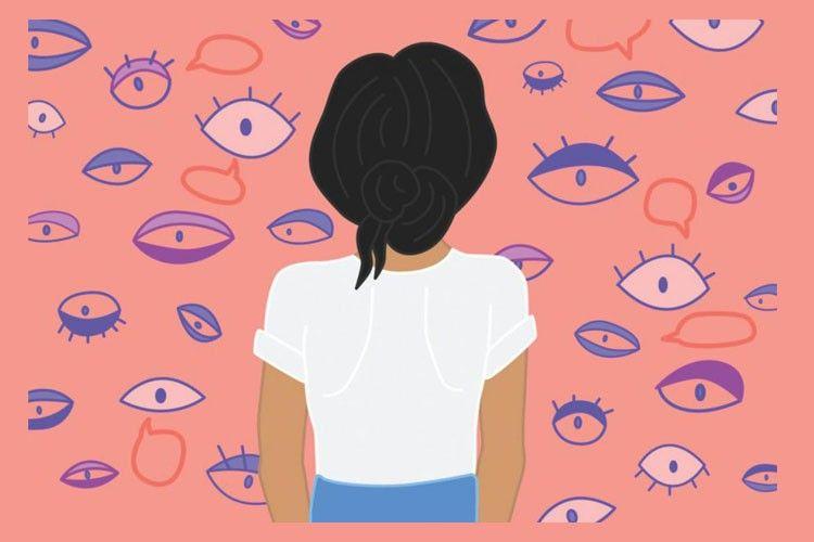 Kontroversial, Konten YouTuber Ini Dianggap Melecehkan Perempuan Asia