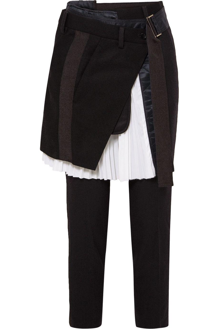 #PopbelaOOTD: Say Hello to Celana Kantor Keren