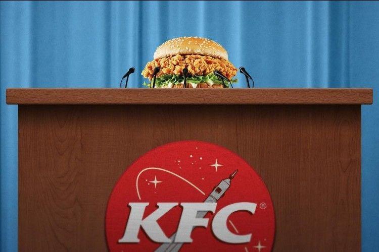 Tanpa Tes KFC Akan Beri Beasiswa Rp165 Juta, Ini Syaratnya