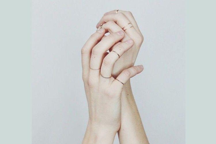 Nggak Selamanya Aman, Ini Dampak Buruk di Balik Penggunaan Hand Sanitizer
