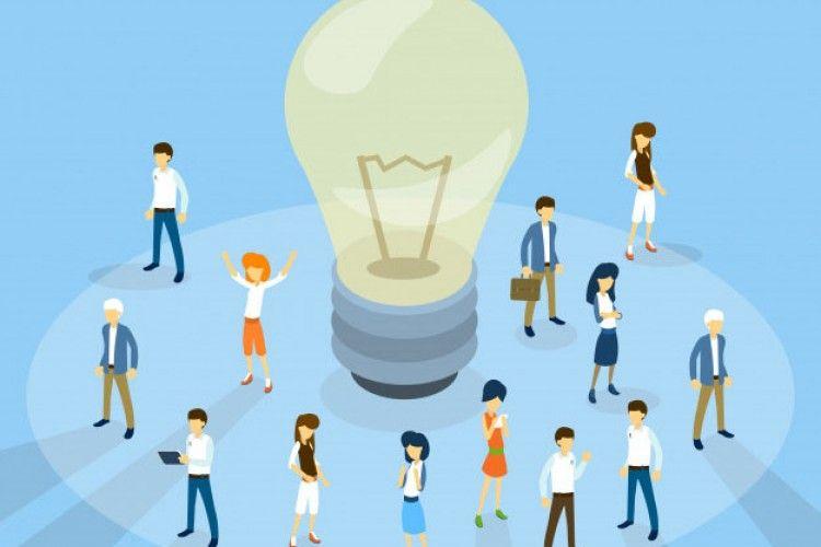 5 Trik Jadi yang Paling Cerdas dalam Setiap 'Meeting'