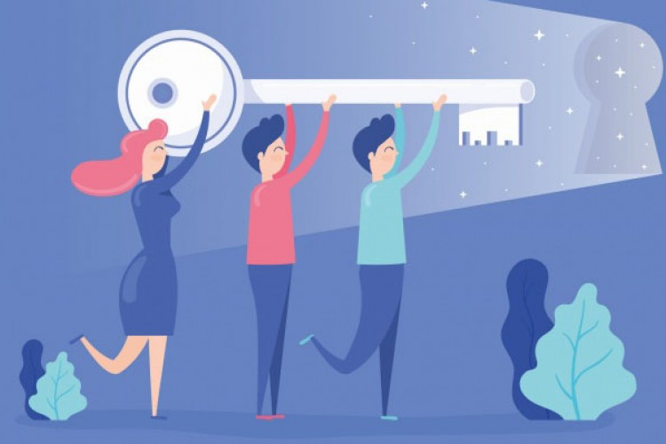 5 Tips Saat Kamu Merasa Gagal dalam Pekerjaanmu