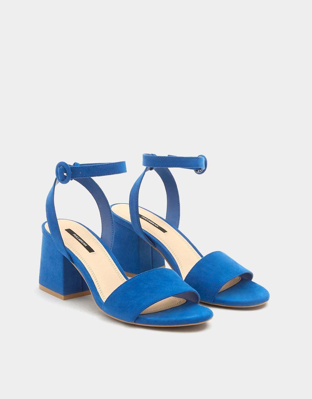 8 Pilihan Sepatu Kantor dengan Harga Dibawah 500 Ribuan