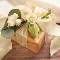 5 Barang Ini Bisa Jadi Inspirasi untuk Kado Pernikahan Temanmu