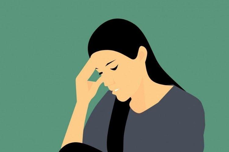 Ini Dia 5 Cara Atasi Sakit Kepala Tanpa Minum Obat