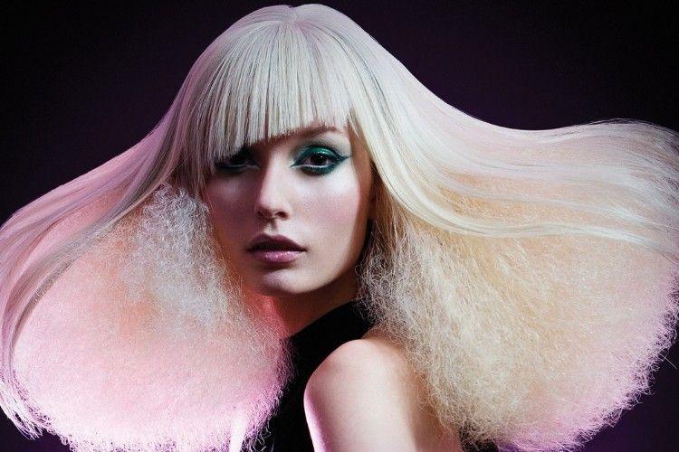 5 Hair Mask Alami untuk Rambut Kering yang Bisa Kamu Buat di Rumah