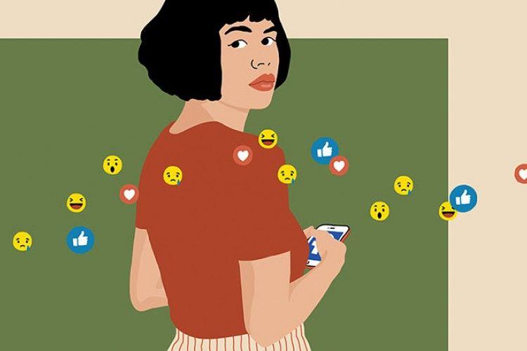 5 Trik Biar Cowok Merespons Chat Kamu Lebih Cepat