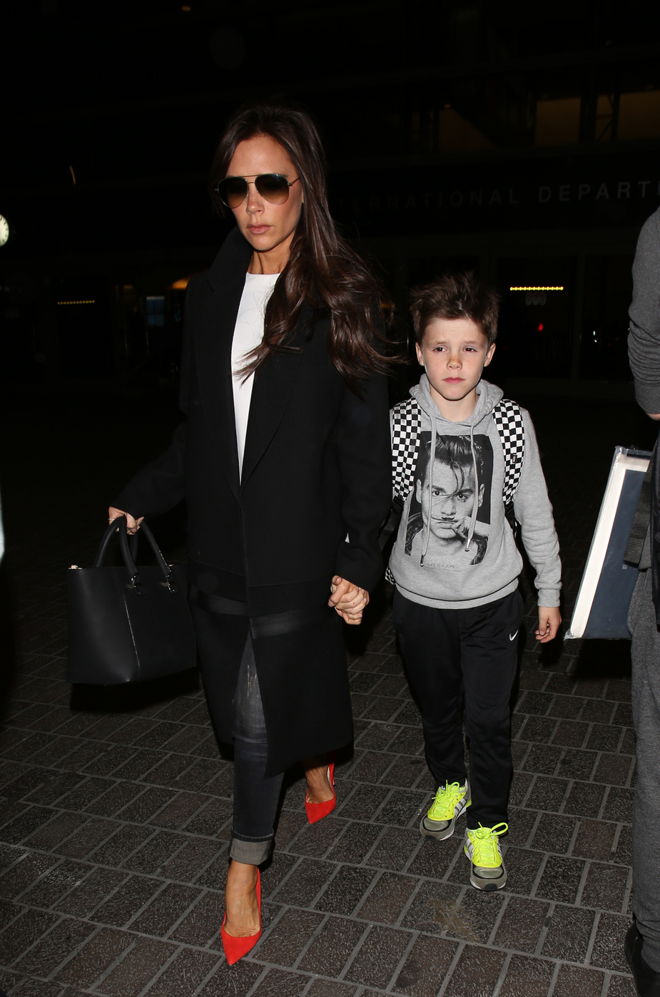 fabulous-looks-of-the-day-victoria-beckham-ba0ac5196ca147accd958620ab8d9dbe.jpg