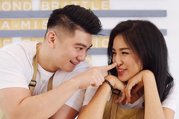 7 Hal yang Akan Kamu Alami jika Pasanganmu Seorang Chef