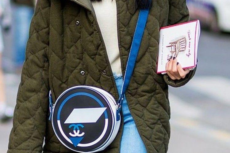 Ingin Membeli Tas Baru? Intip 6 Mini Bag Pilihan Popbela Ini
