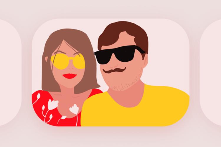 10 Ilustrasi Kegiatan Romantis yang Bisa Dilakukan Saat Bulan Madu