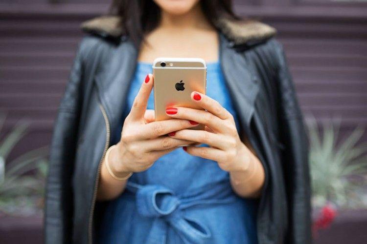 7 Tips Membangun Hubungan Lewat Chat yang Baik dan Efektif