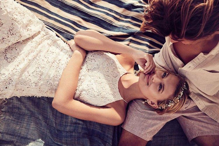 5 Keuntungan Nggak Menunda Bulan Madu Setelah Menikah