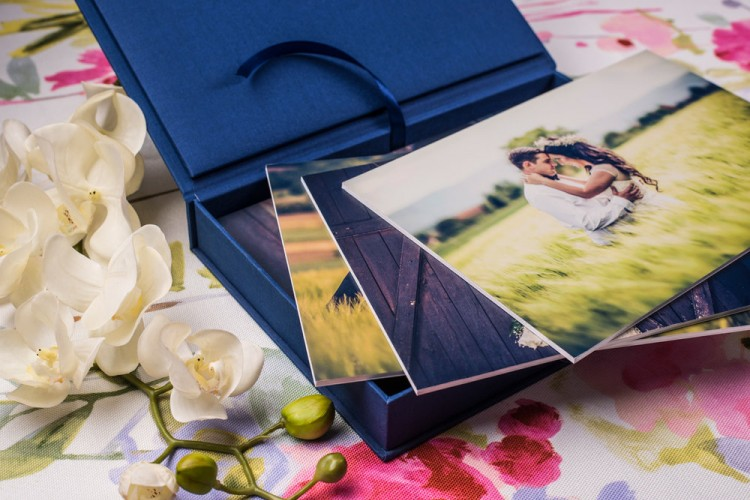 Kreatif! Simak 5 Foto Pre-Wedding Unik yang Bikin Ketawa Sendiri