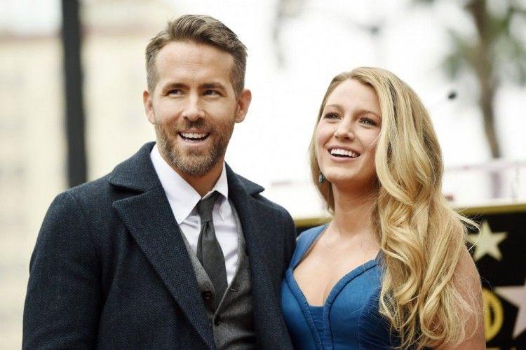 Menikah Diam-Diam, 7 Artis Hollywood Ini Tetap Langgeng Hingga Kini