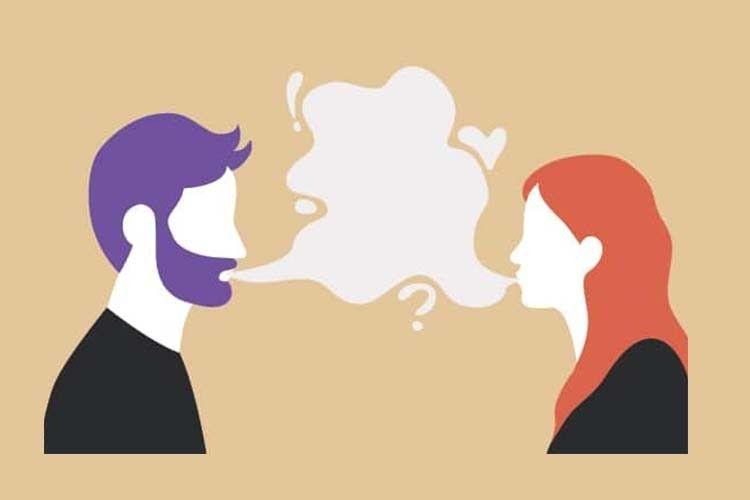 13 Pertanyaan yang Wajib Dijawab Cowok Sebelum Serius denganmu