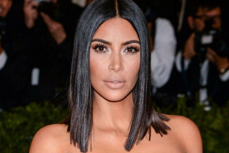 Cocok 5 Gaya Model Potongan Untuk Rambut Tipis