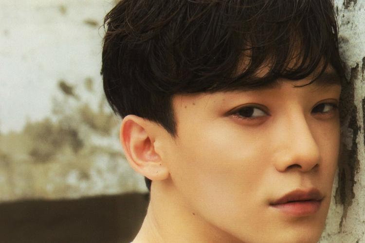 9 Fakta tentang Chen Exo yang Berulang Tahun Hari Ini