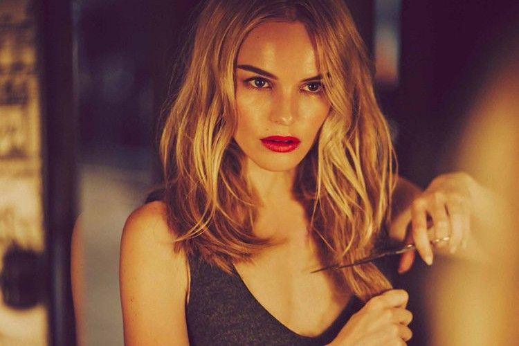 Ternyata Inilah 5 Alasan Perempuan Memotong Rambut Usai Putus