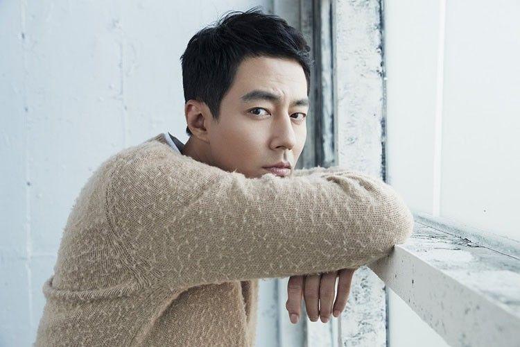 Walau Rupawan, Aktor Korea Jo In Sung Curhat Sulit Mendapatkan Pacar