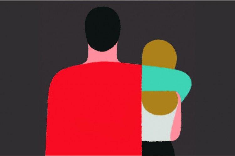 Walau Hubunganmu Nggak Romantis, Ini yang Buat Hubunganmu Sehat