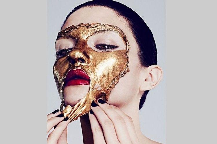 Ini 5 Alasan Kenapa Kamu Wajib Mencoba Face Peeling