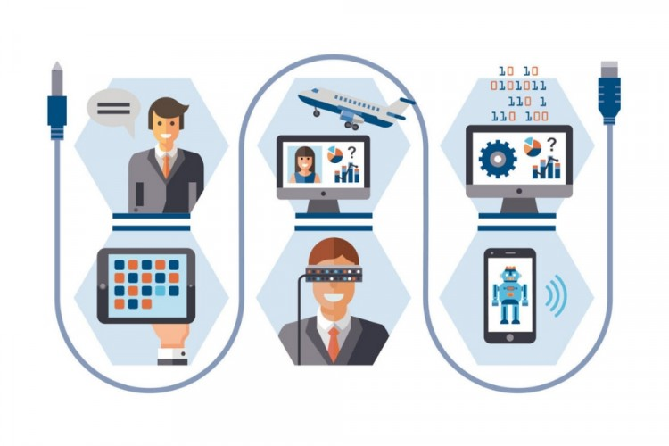 5 Teknologi Ini Bikin Kamu Sadar Masa Depan Sudah Semakin Dekat