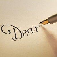 Bagi yang Sedang Memendam Perasaan, Tulisan Ini untuk Kalian