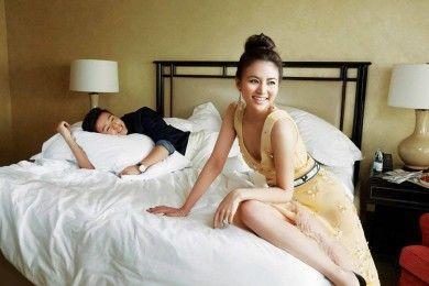 5 Trik Panas Ranjang Pasangan Sudah Lama Bersama